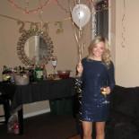 Fun & Festive