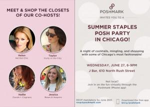 PM-PoshParty-Invite-Chicago