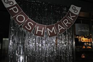 Poshmark 1