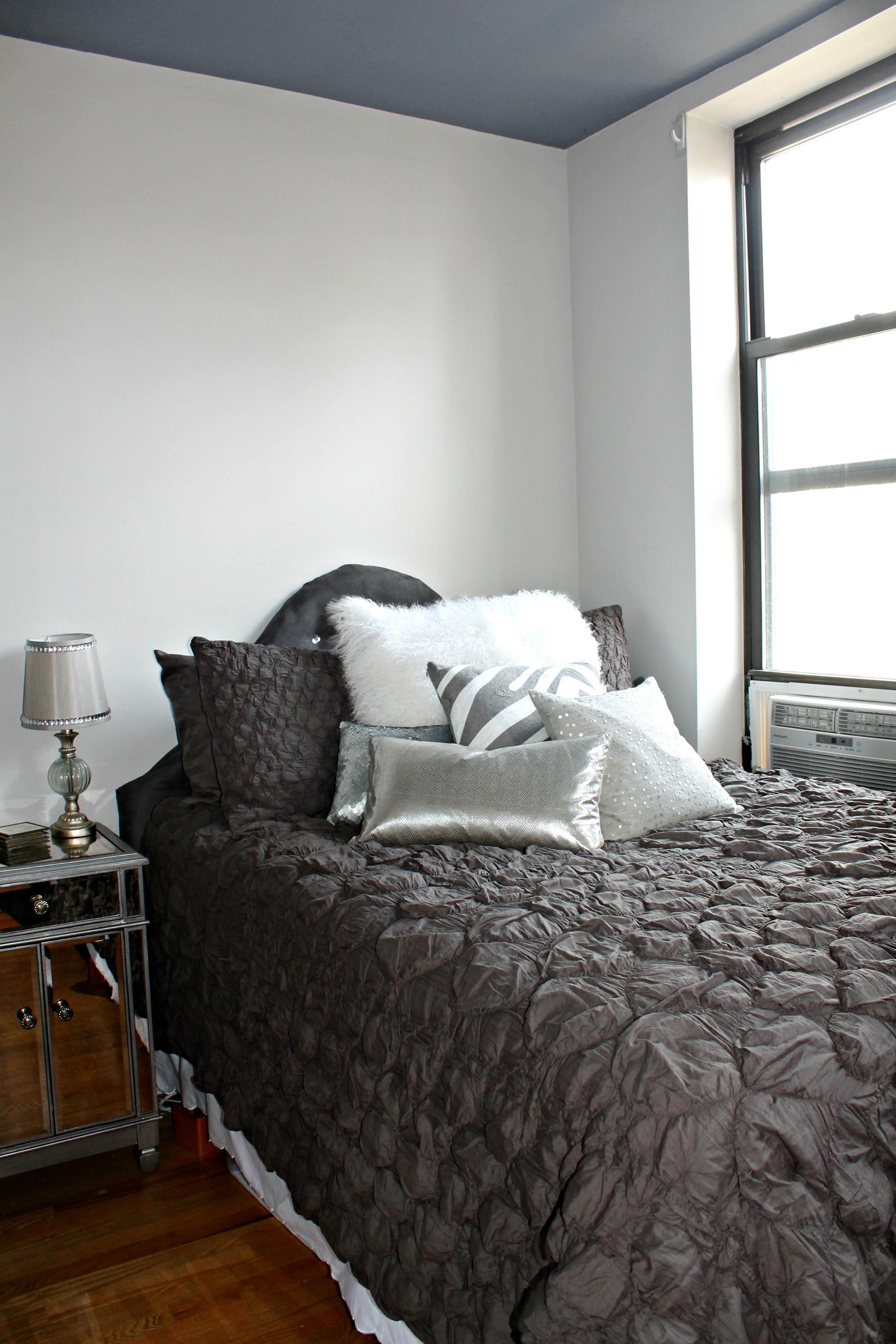 comforter reviews bedding studio wayfair bath bed pdx piece eggen brayden max set
