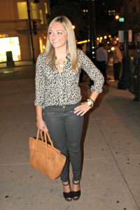 Leopard + Leather-esque 4