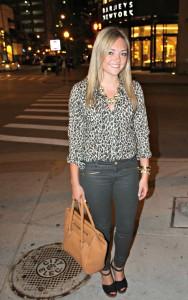 Leopard + Leather-esque 6