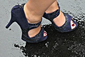 Black & Blue 8