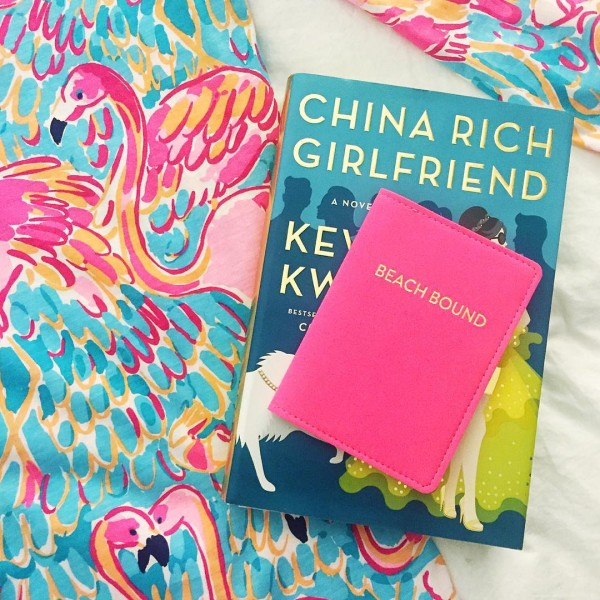 Packing for the Bahamas! liketoknowit wwwliketkit1YYv1 liketkit resort365 flamingos lillypulitzerhellip