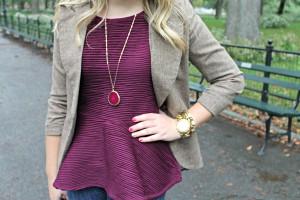 Texture & Tweed 6