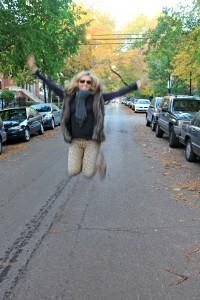 Jump for Joy 4