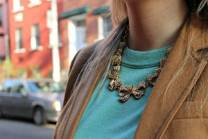 J.Crew Bow Necklace.jpg