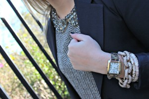J.Crew Jewel Collar.jpg