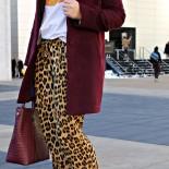 Leopard & Lips