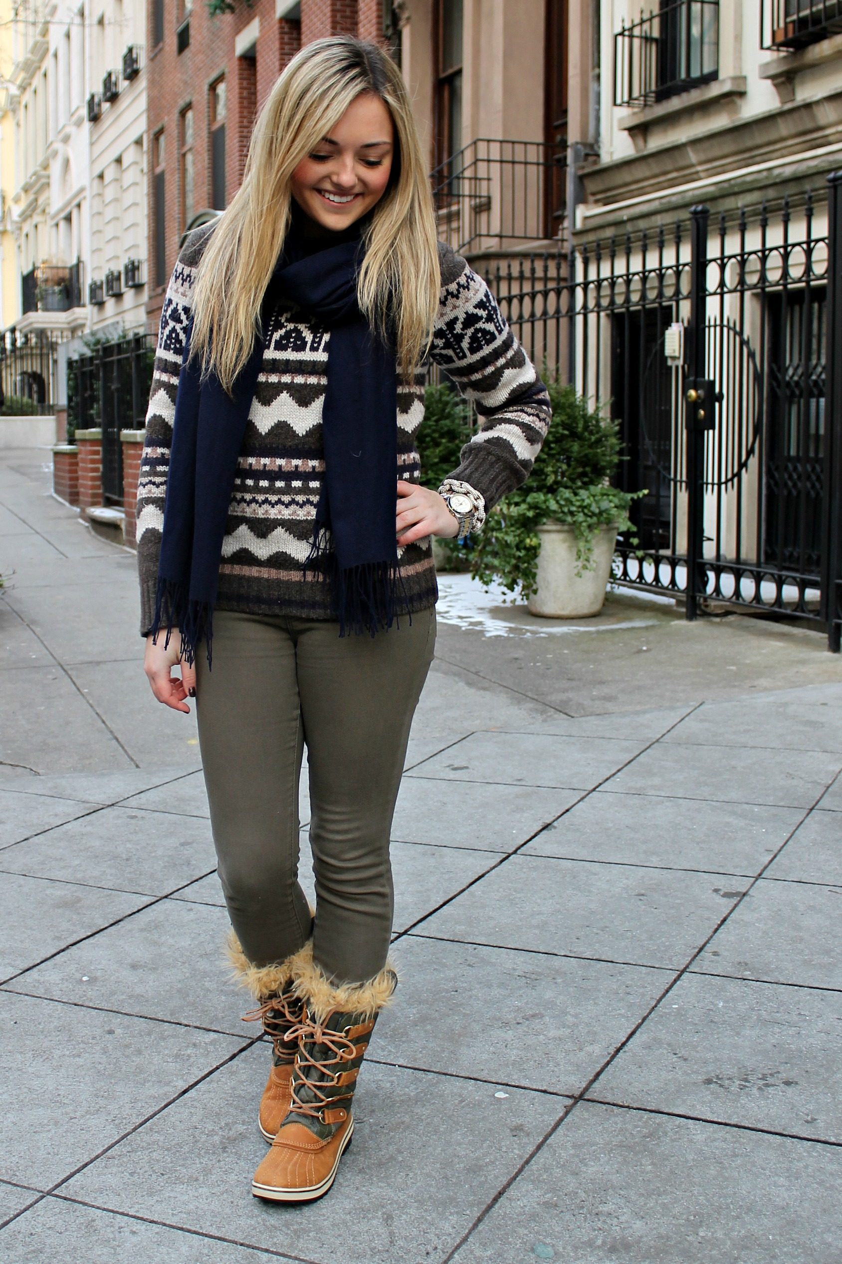 Winter Clothes On Pinterest Winter Outfits Norwegian