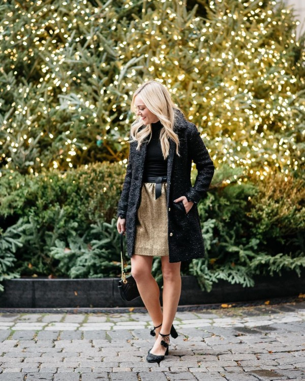 Tis the season for holiday parties!  Check the bloghellip