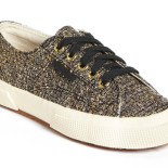 Line I Love: Man Repeller x Superga