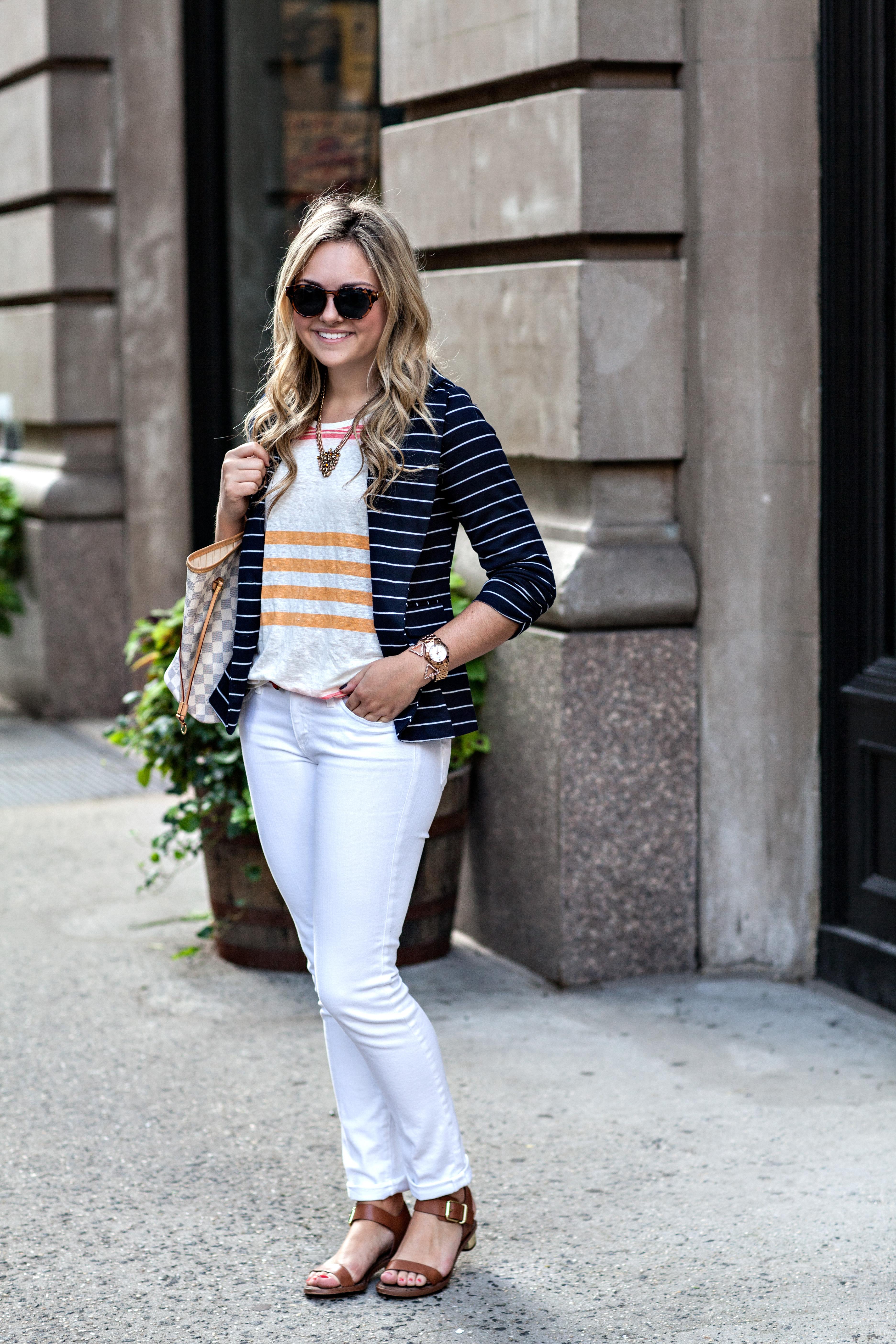 Striped-Blazer-Striped-Tee-White-Jeans.jpg
