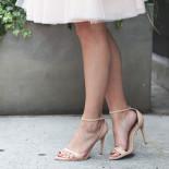 Blush Ballerina