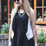 Behind-The-Scenes Style (Win a Trip to NYC!)