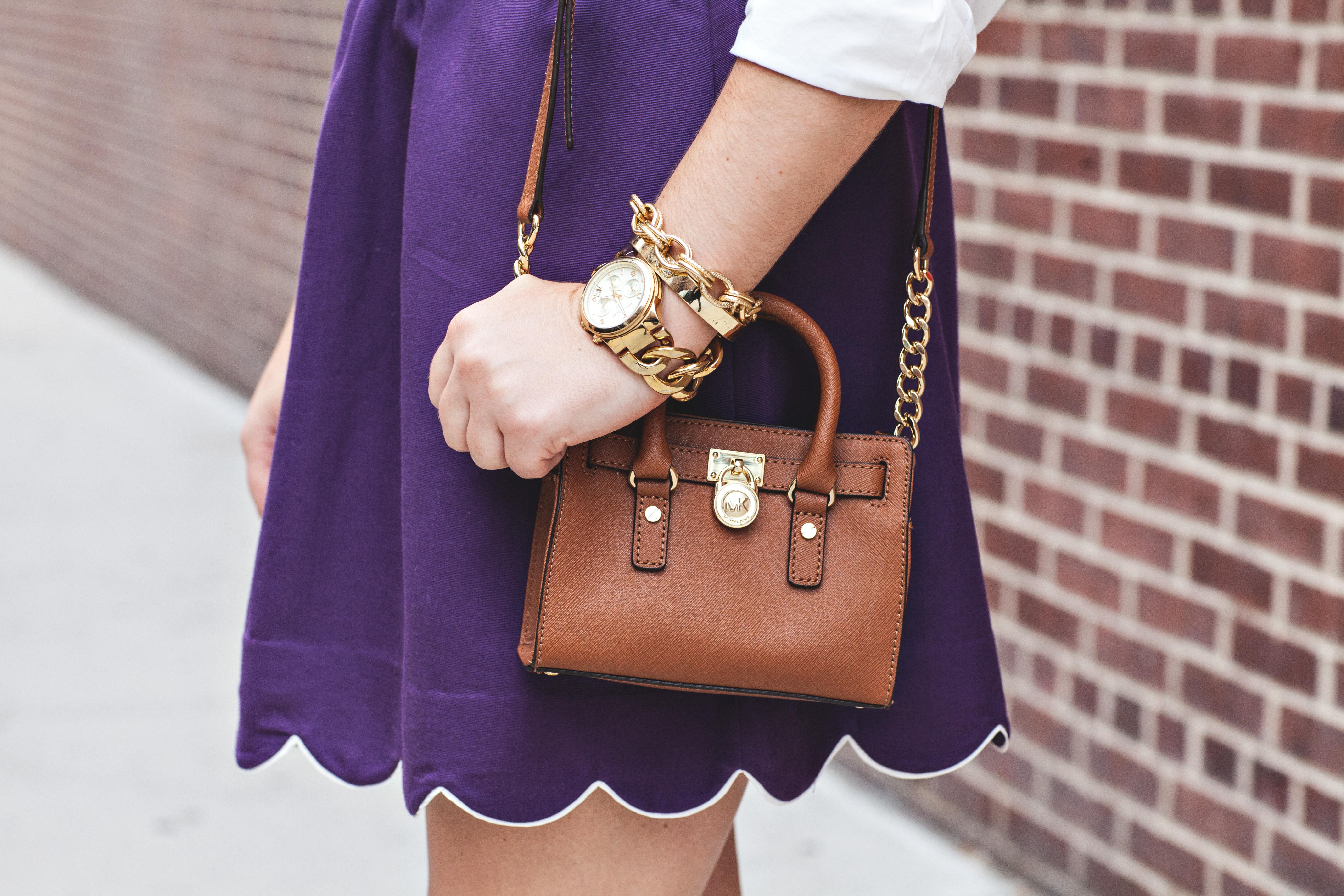 scalloped skirt a few more favorites bows sequins. Black Bedroom Furniture Sets. Home Design Ideas