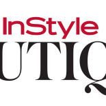 InStyle Holiday Gift Guide