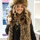 Shop Spotlight: Otte Nolita