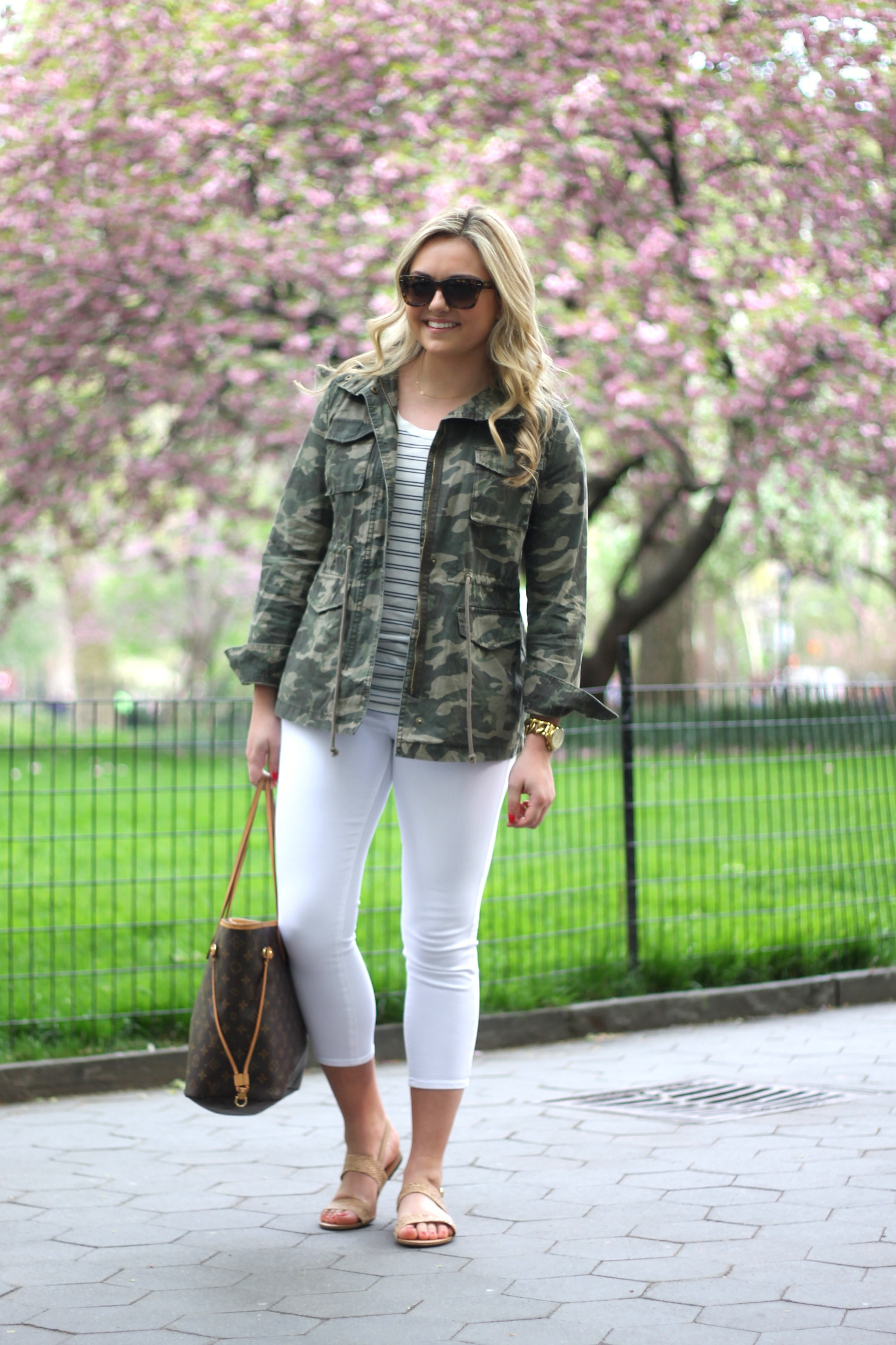 Dressed Up Amp Down Cropped Pants Bows Amp Sequins