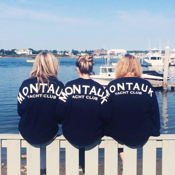 montauk yacht club jerseys