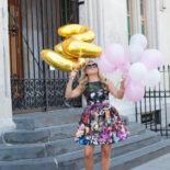 Balloon Bloopers
