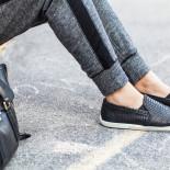 Sneakers & Sweats