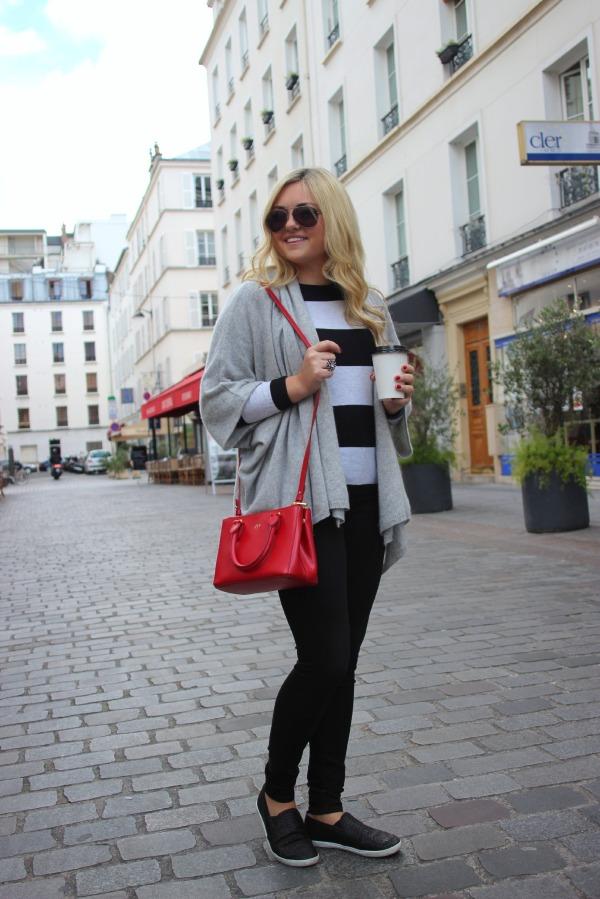 coffee to go paris 7th arrondissement