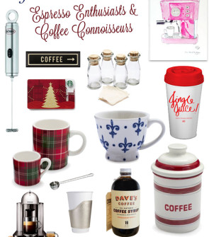espresso-coffee-lover-gifts