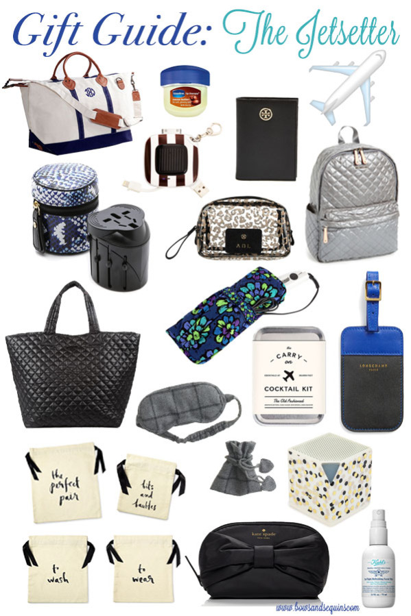 gift-guide-jetsetter-travel