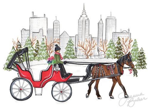 newyorkchristmas-joanna-baker