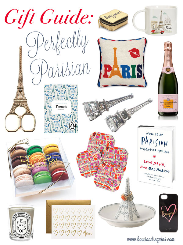 parisian-holiday-gift-guide