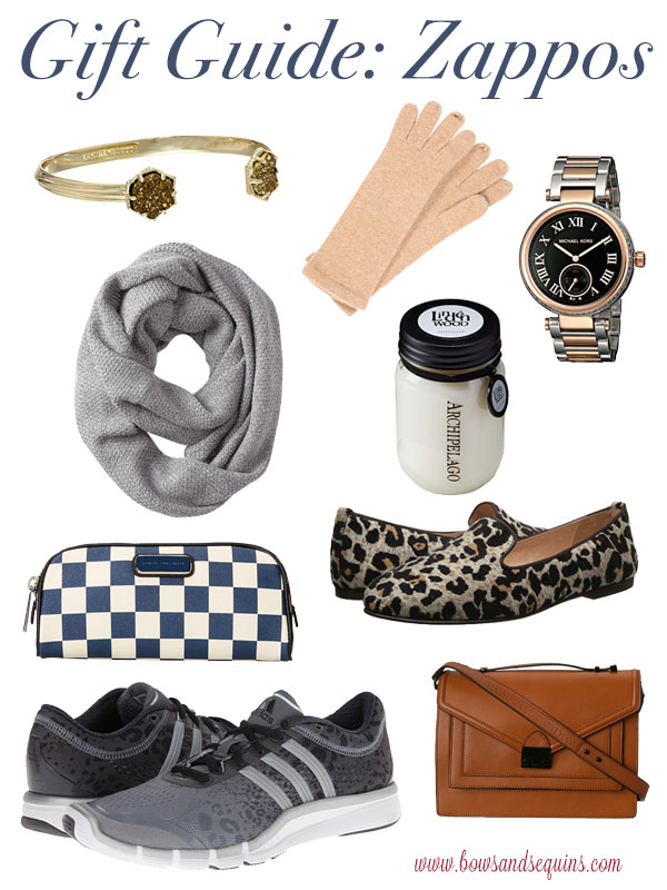 zappos-gift-guide