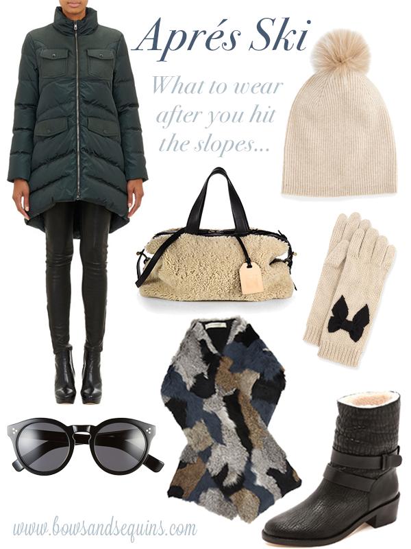 apres-ski-outfit