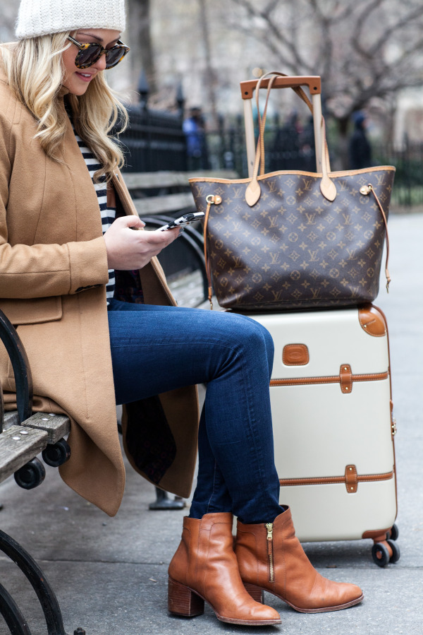 bric's suitcase louis vuitton