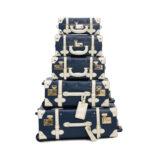 Steamline Luggage on Sale