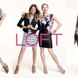 Style Spotlight: LOFT