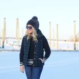 Winter Weekend Escape: Newport, Rhode Island