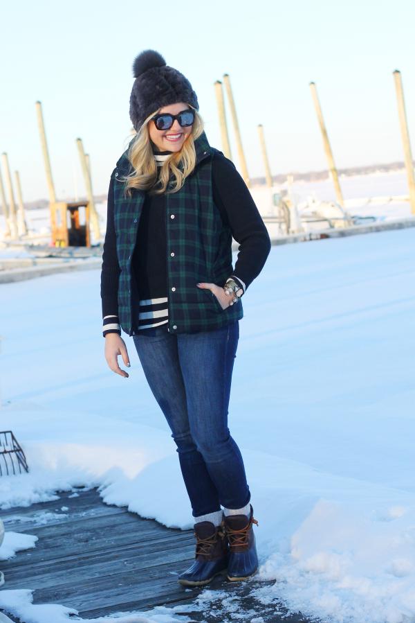 winter-in-newport-rhode-island