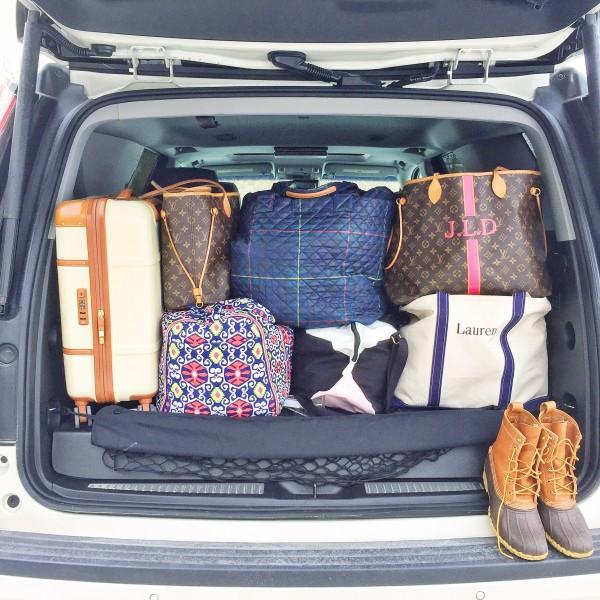 preppy-travel-bags