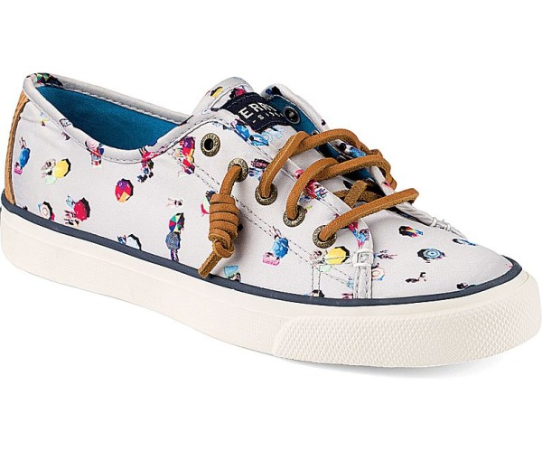 sperry top sider archives bows sequins