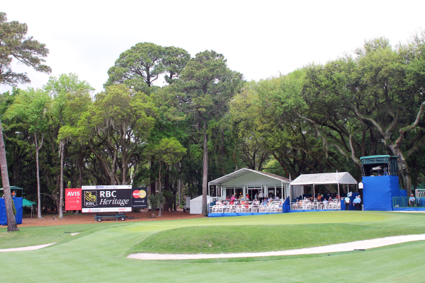 RBC-Heritage-Golf-15th-Hole