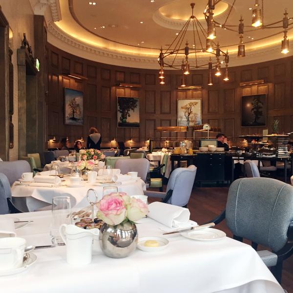 Roux-at-The-Landau-Restaurant-London