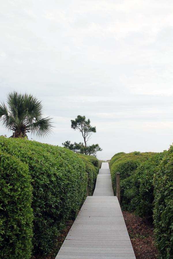 beach-front-rental-house-hilton-head-island