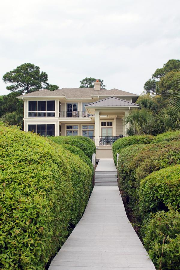 beachfront-rental-home-hilton-head-island-wyndham-rentals