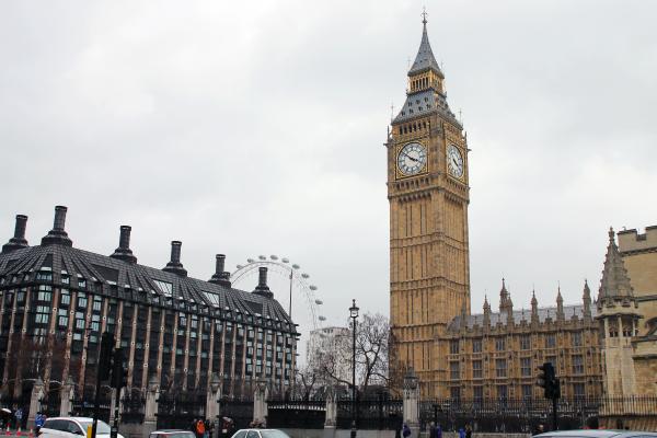 big-ben-london-eye-2