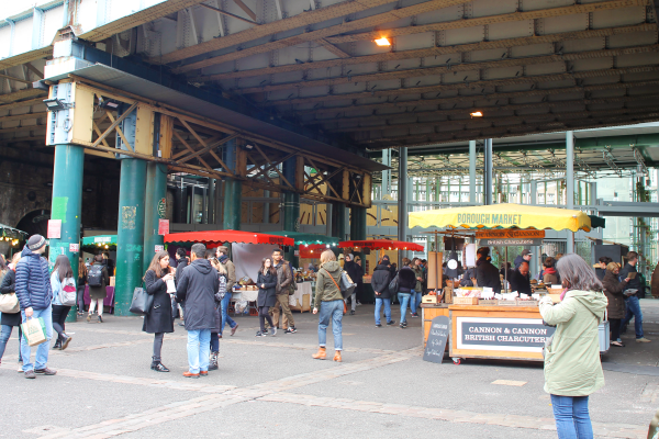 borough-market-london