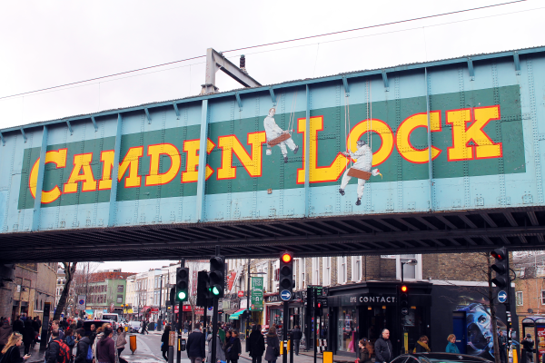 camden-lock-market-london