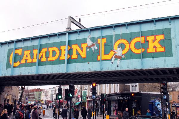 camden-lock-market-london