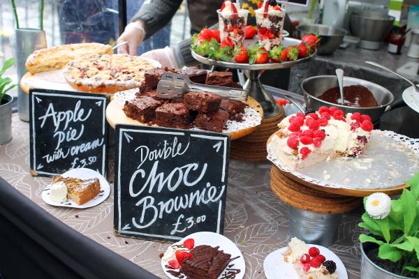 camden-lock-market-london-desserts