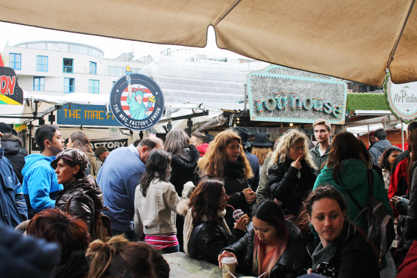 camden-lock-market-london-food